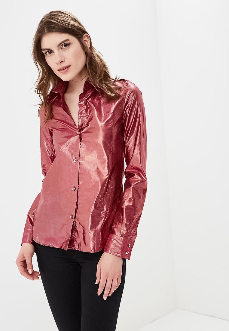 Блуза Custo Barcelona NY892206