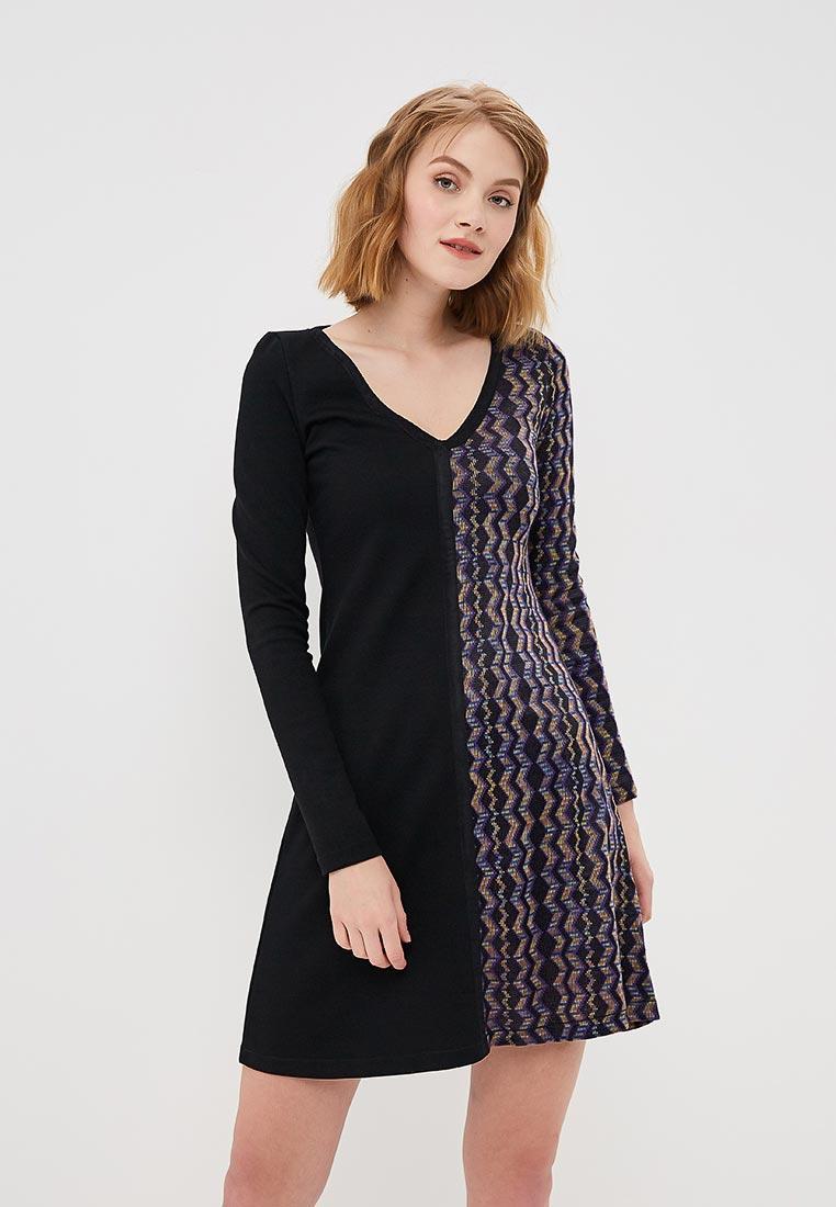 Платье Custo Barcelona 3193435
