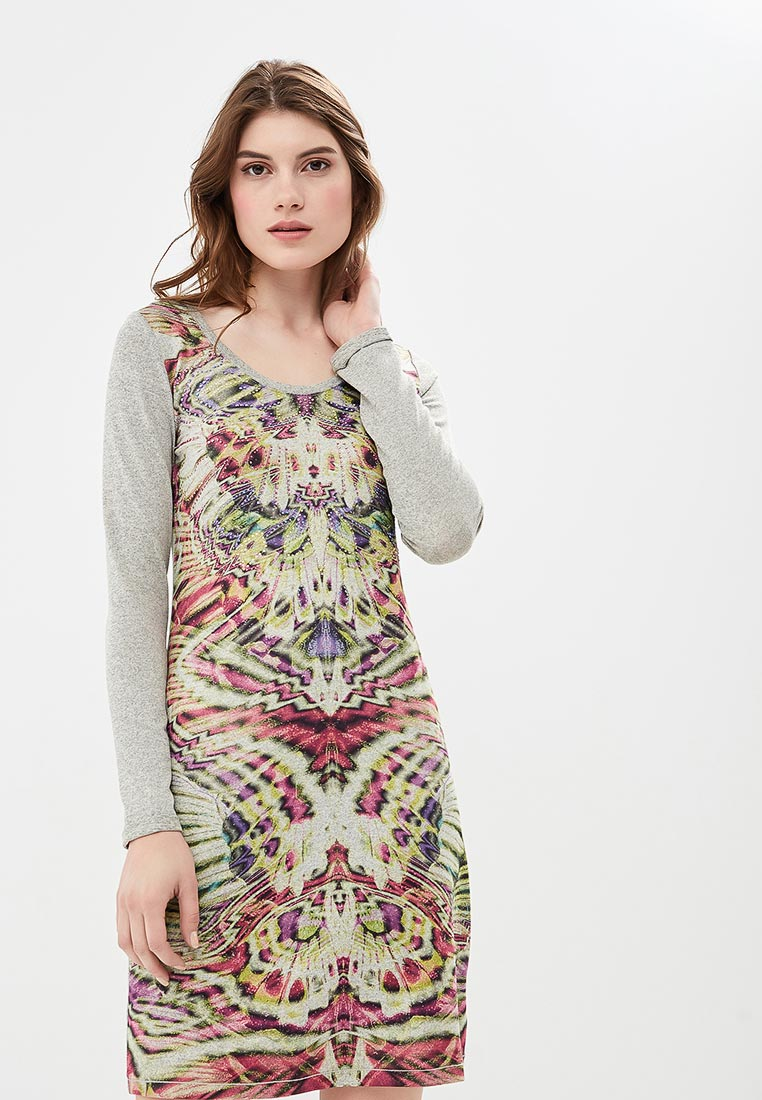 Платье Custo Barcelona 3193615