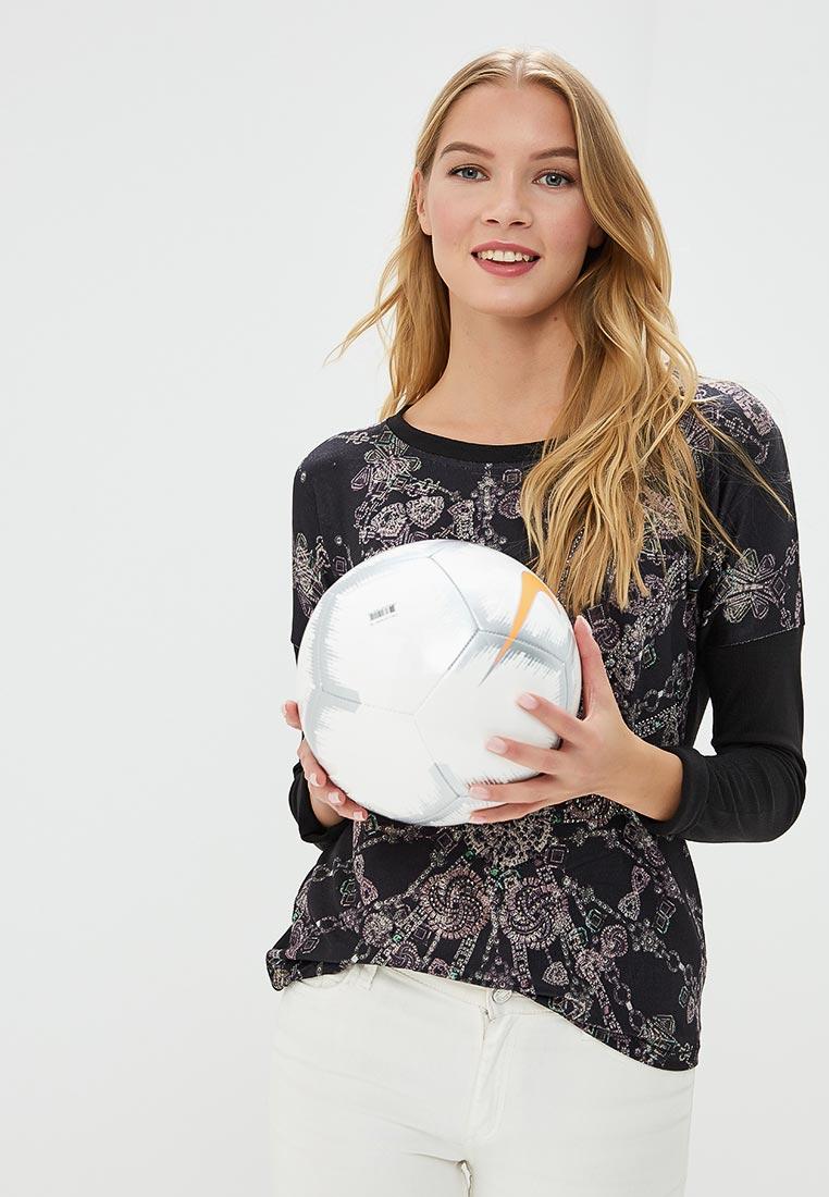 Футболка с длинным рукавом Custo Barcelona 3190027