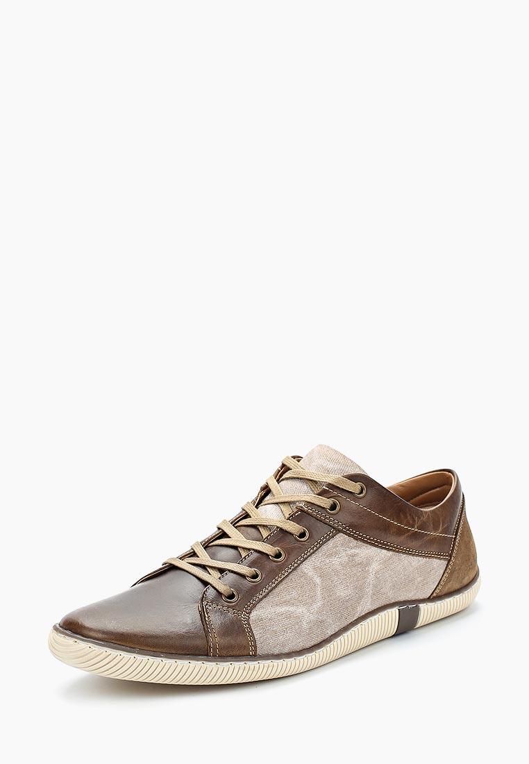 Мужские кроссовки Dali 36-561-2-1'10