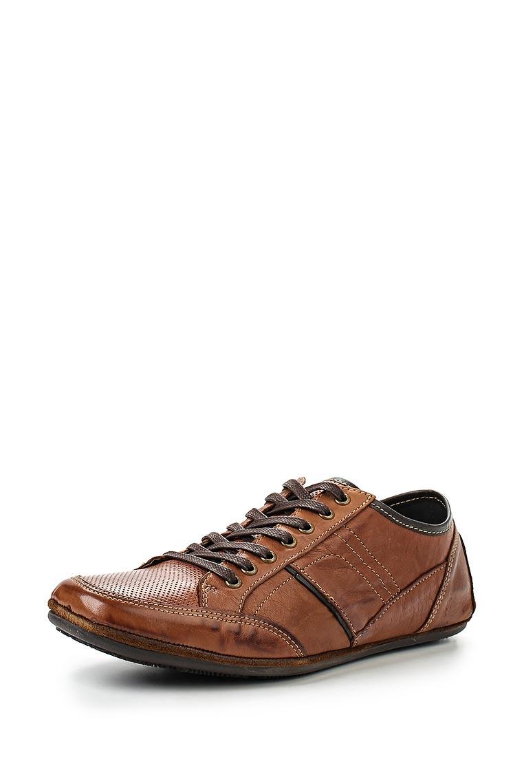 Мужские кроссовки Dali 265-201-1-2