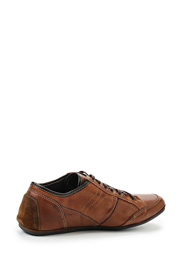 Мужские кроссовки Dali 265-201-1-2: изображение 2