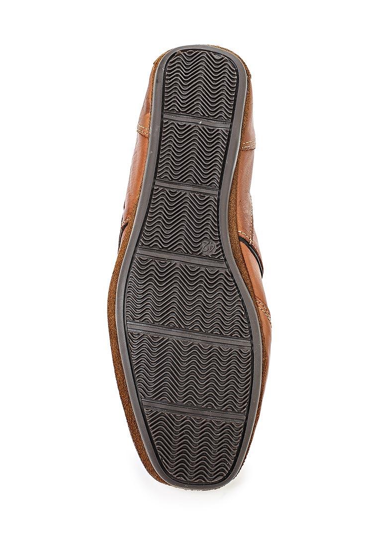 Мужские кроссовки Dali 265-201-1-2: изображение 3