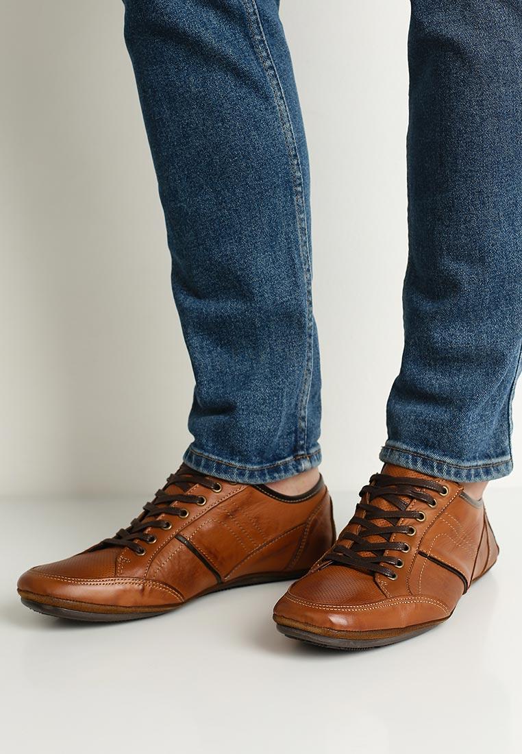 Мужские кроссовки Dali 265-201-1-2: изображение 4