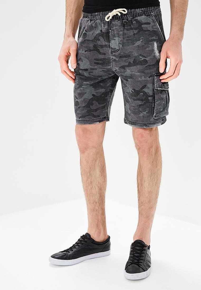 Мужские шорты Dali 2400