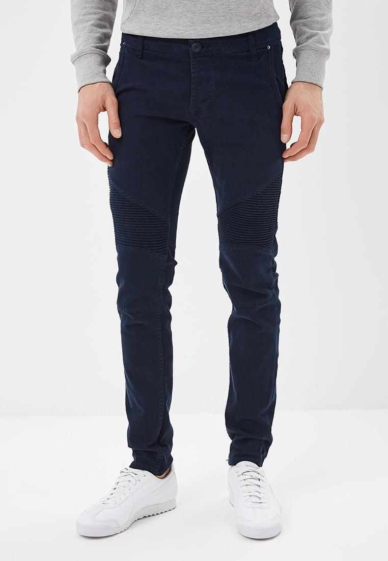 Мужские брюки Dali 6005