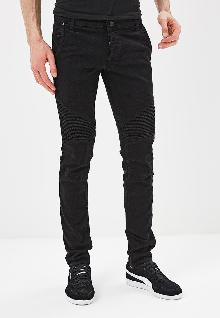 Мужские спортивные брюки Dali 6005