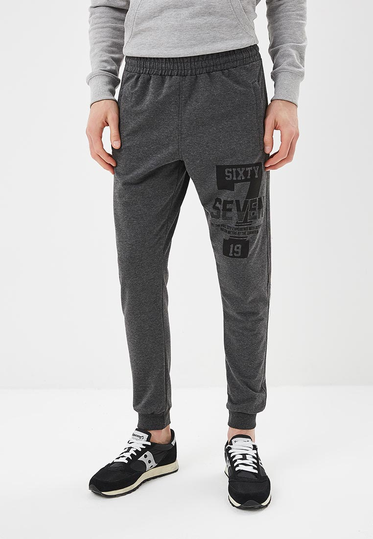 Мужские брюки Dali 84506