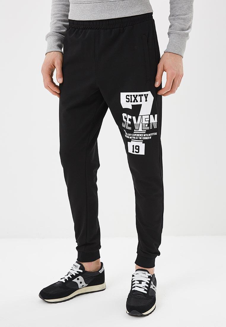 Мужские спортивные брюки Dali 84506