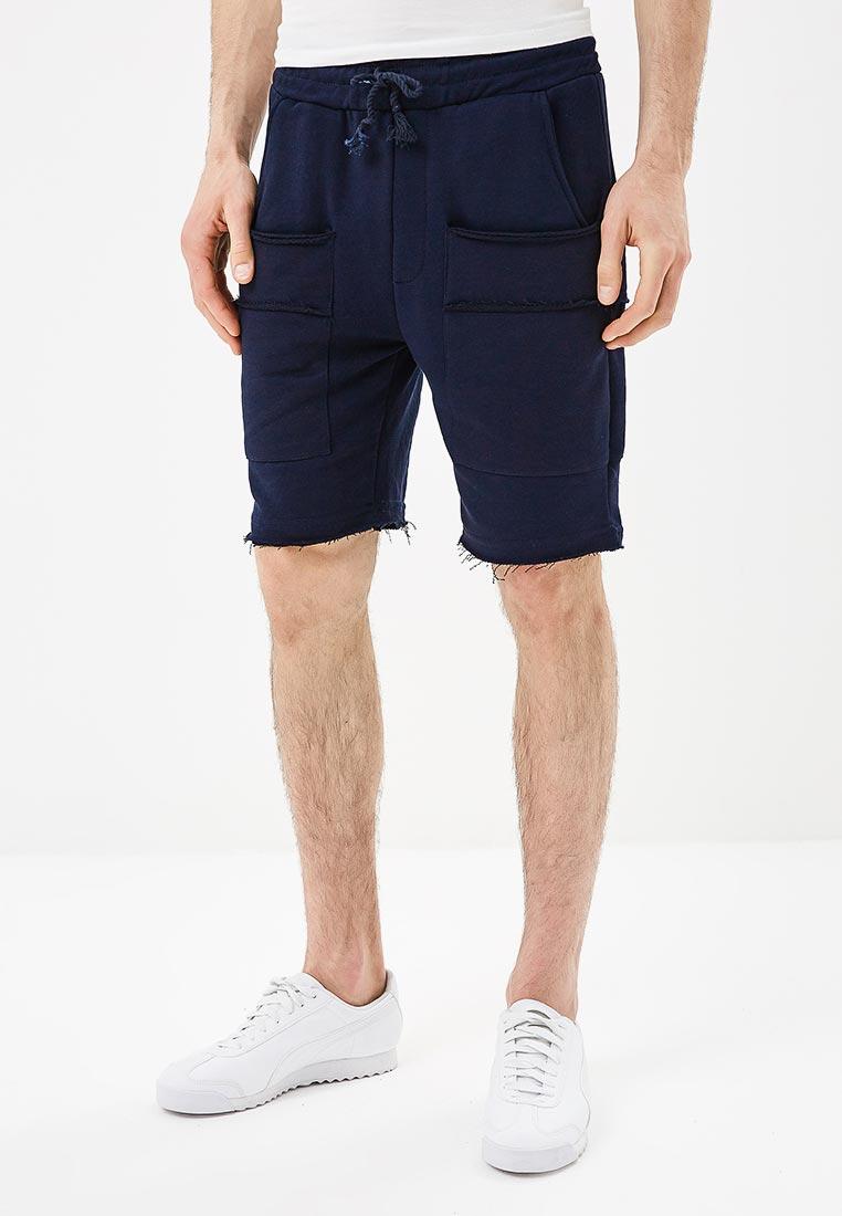 Мужские шорты Dali К2005