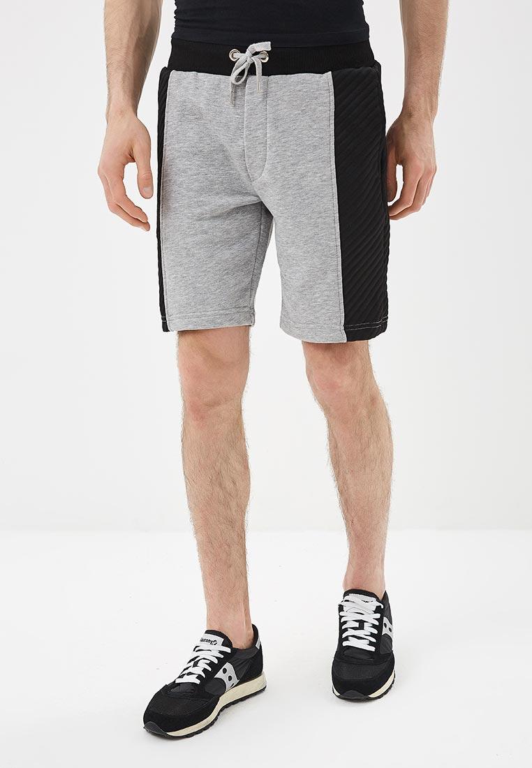 Мужские шорты Dali К2010