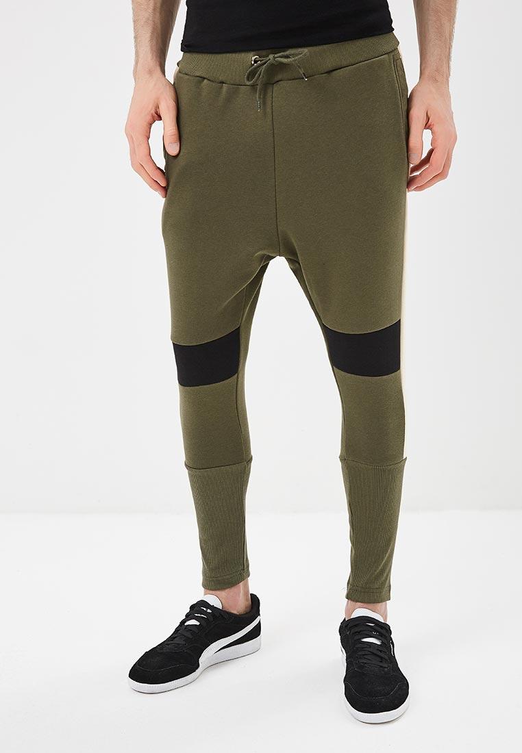 Мужские брюки Dali КА18056