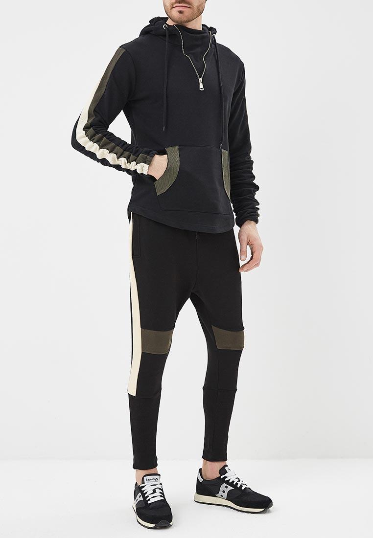 Спортивный костюм Dali КА18056
