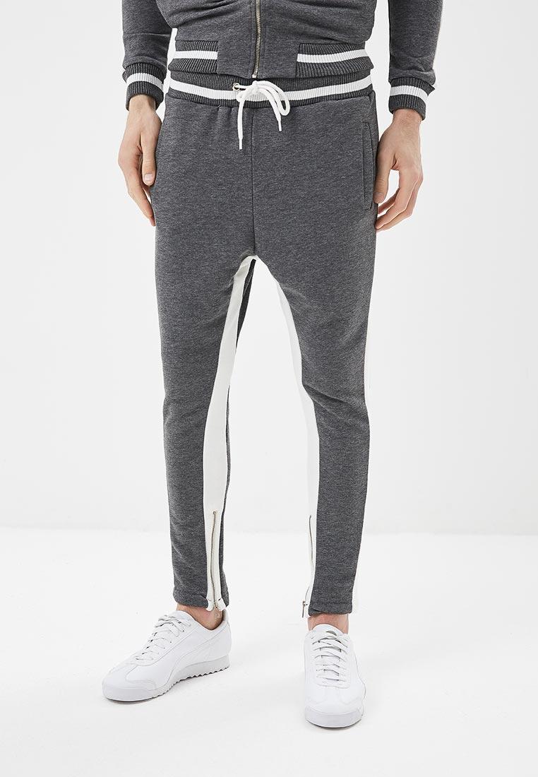 Мужские брюки Dali КА1917