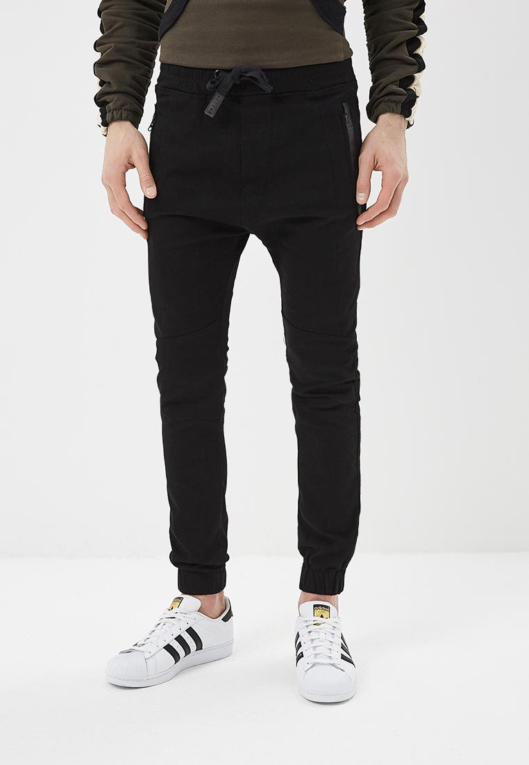 Мужские спортивные брюки Dali 803