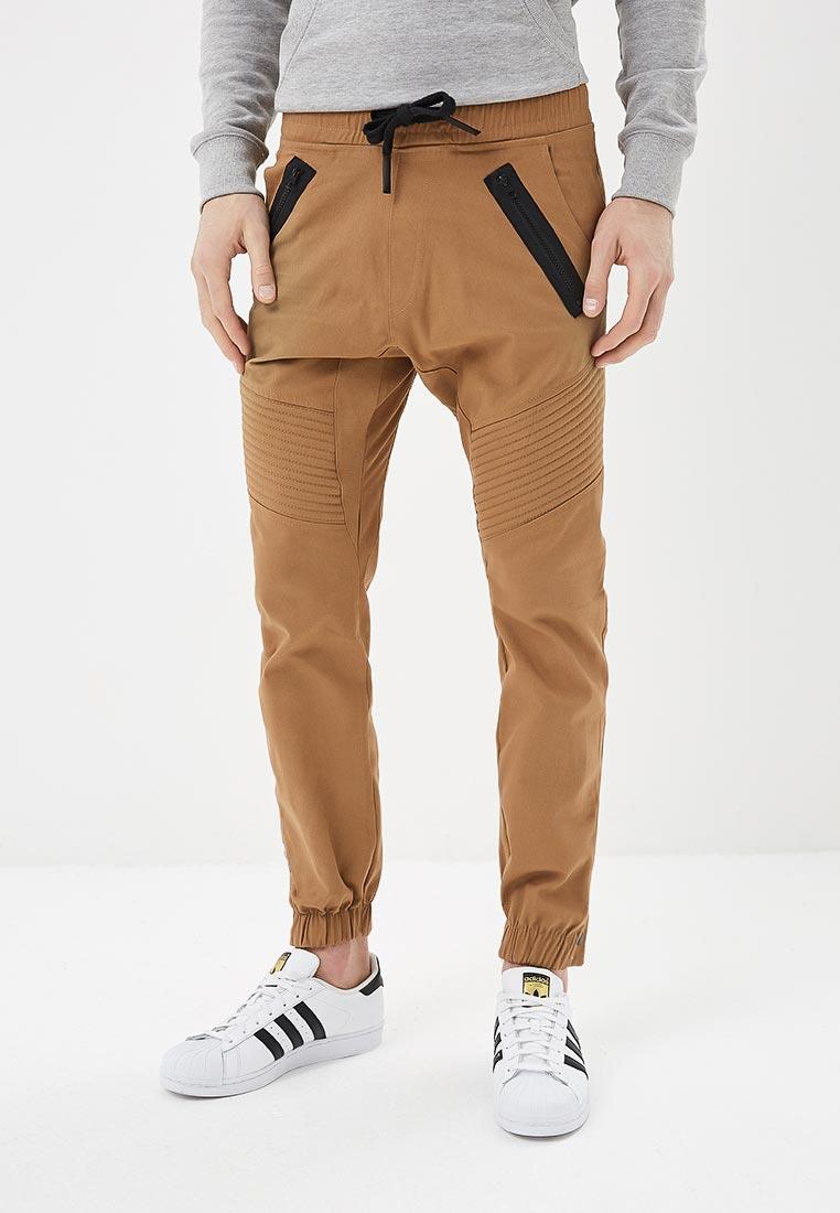 Мужские спортивные брюки Dali 952