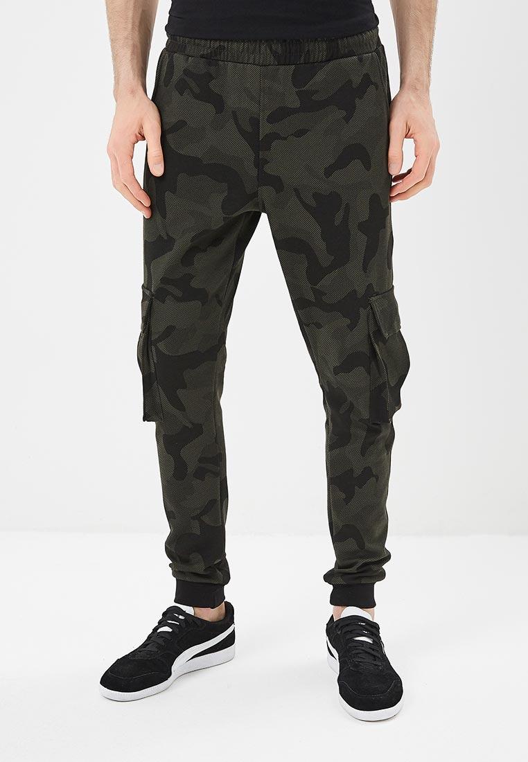 Мужские брюки Dali 84502