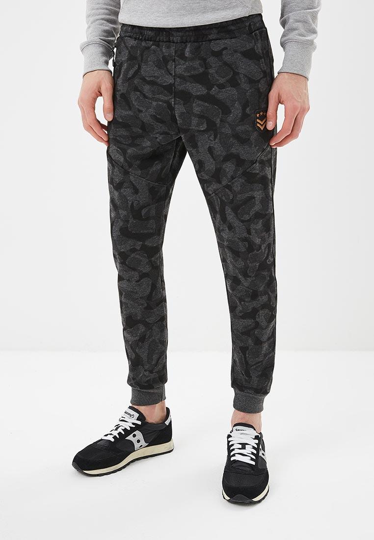Мужские спортивные брюки Dali 84510