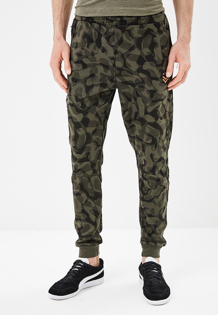 Мужские брюки Dali 84510