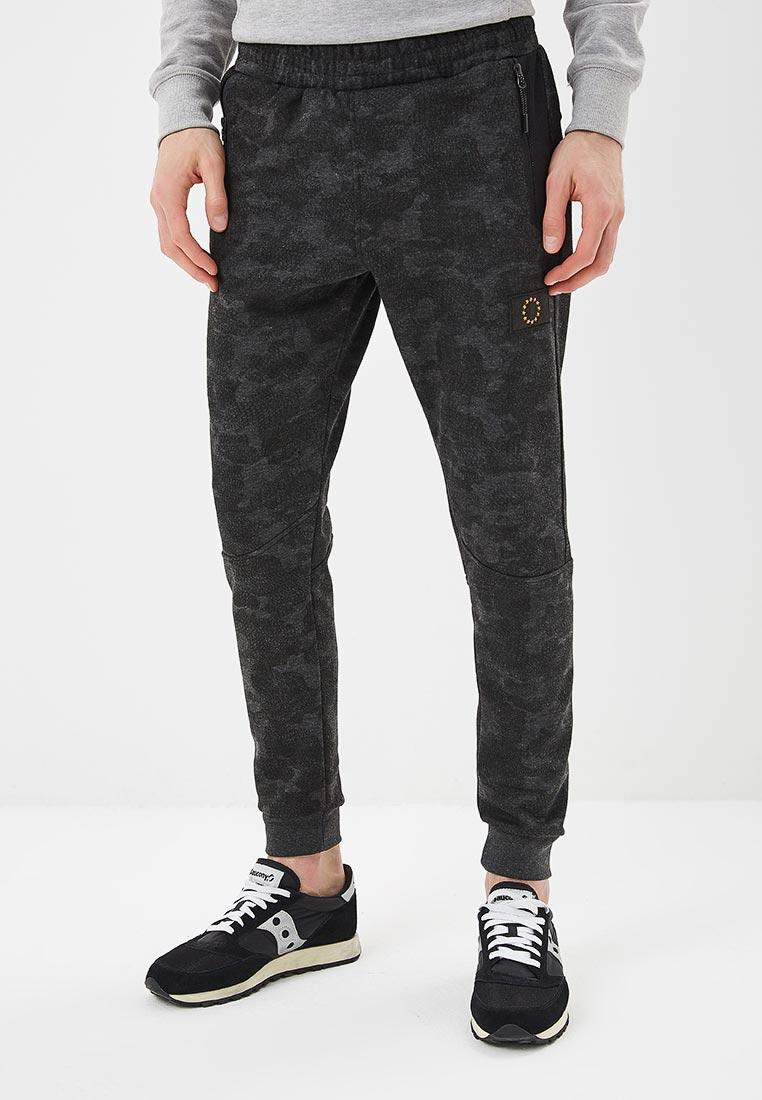 Мужские спортивные брюки Dali 84512