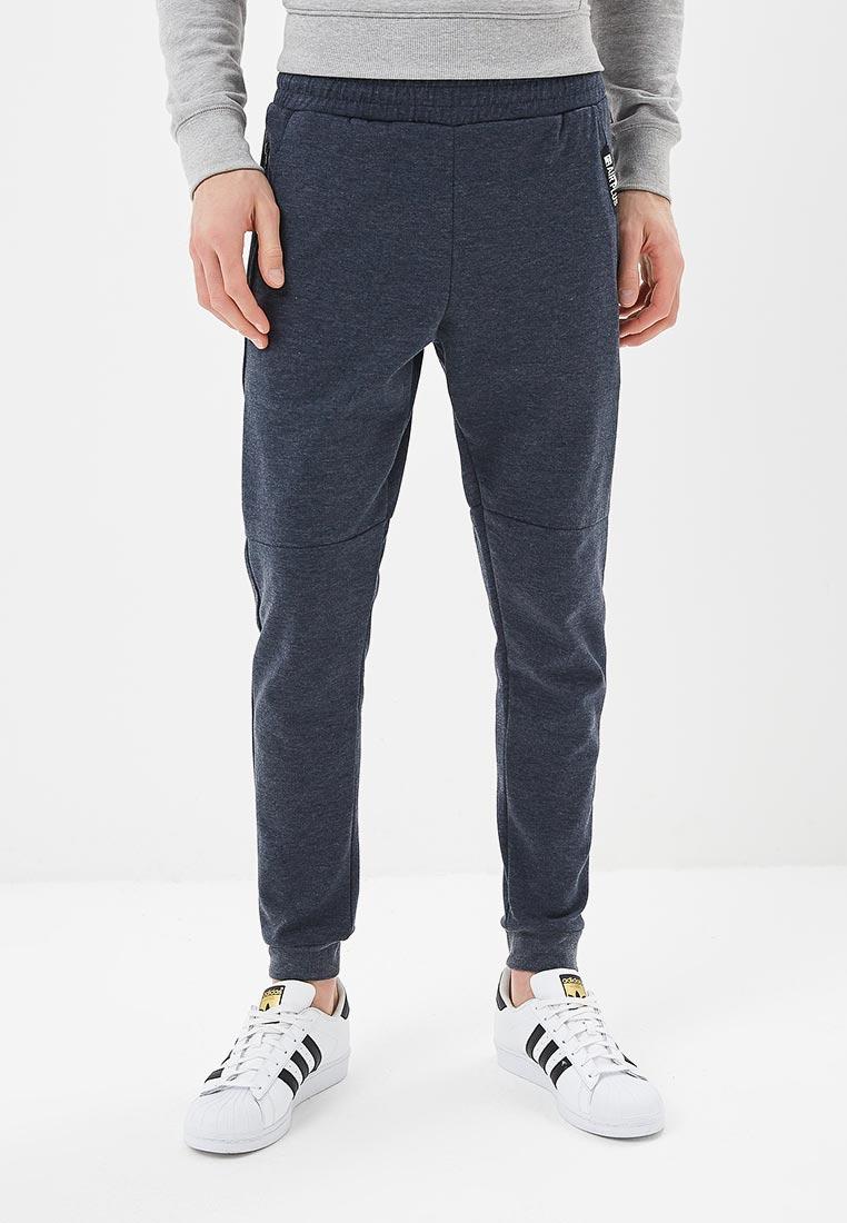 Мужские брюки Dali 84534