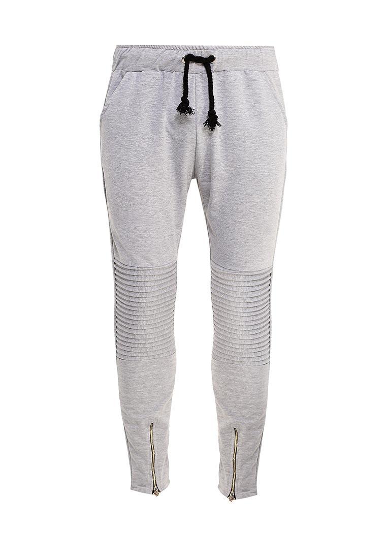 Мужские брюки Dali Hunt-4675-