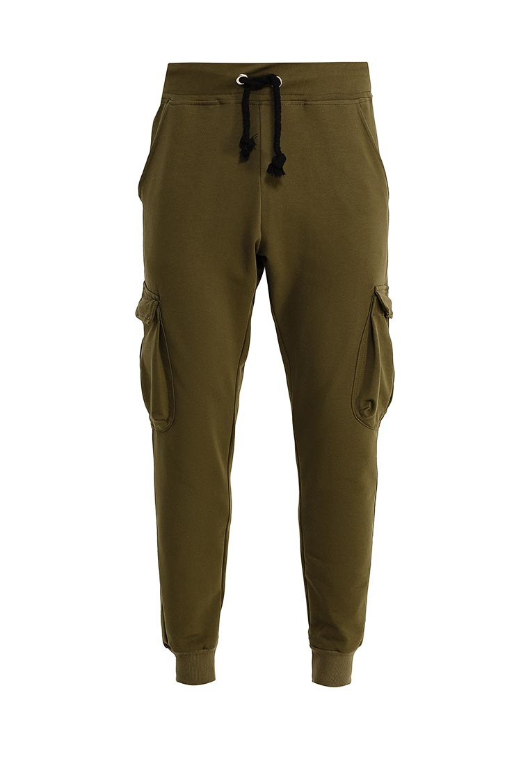 Мужские брюки Dali Hunt-4685-
