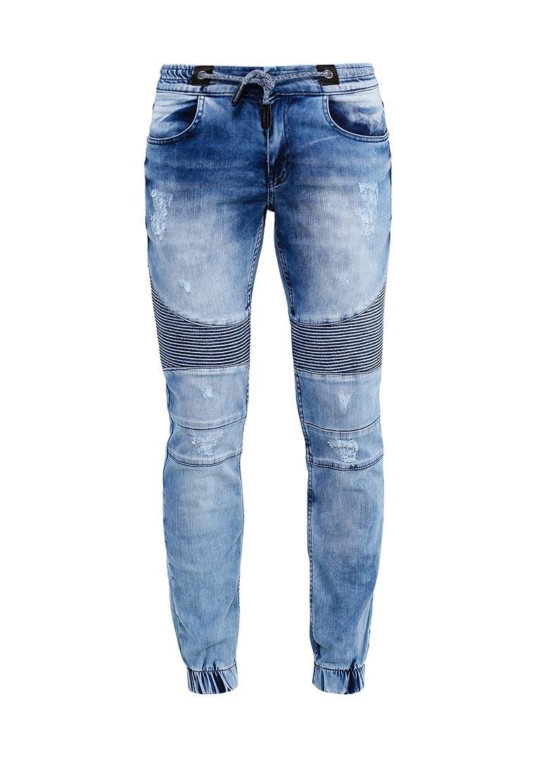 Мужские джинсы Dali Newr612/02