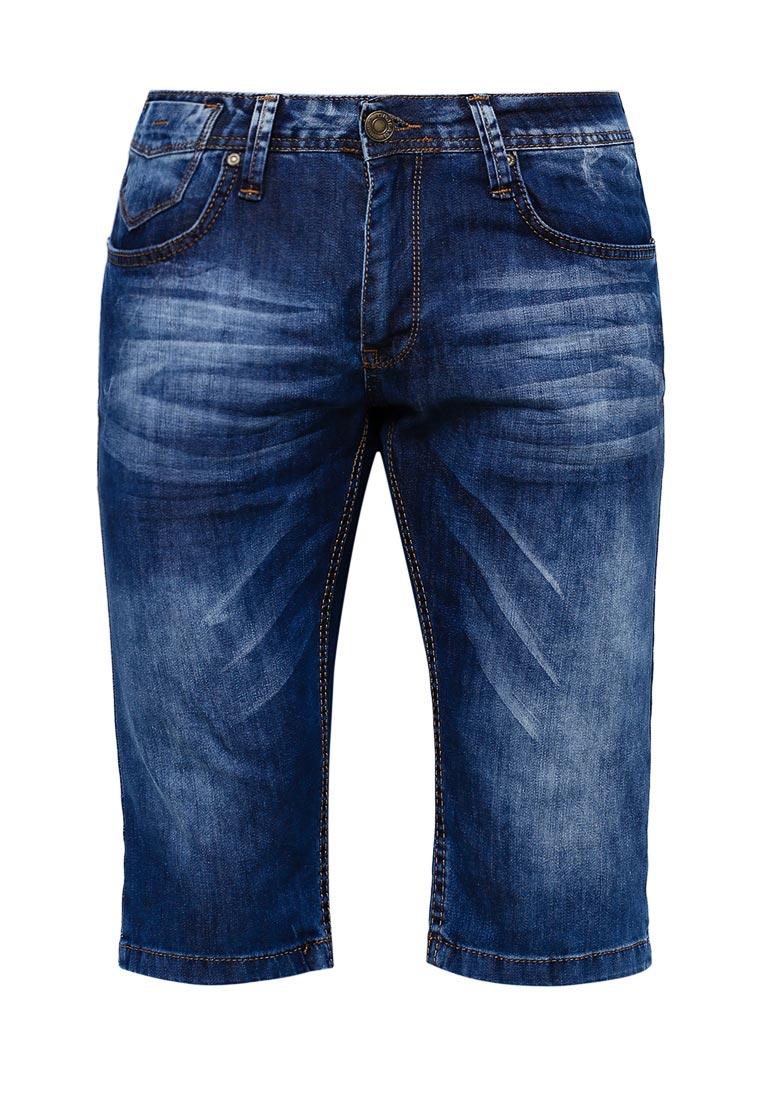 Мужские джинсовые шорты Dali Orlean0394