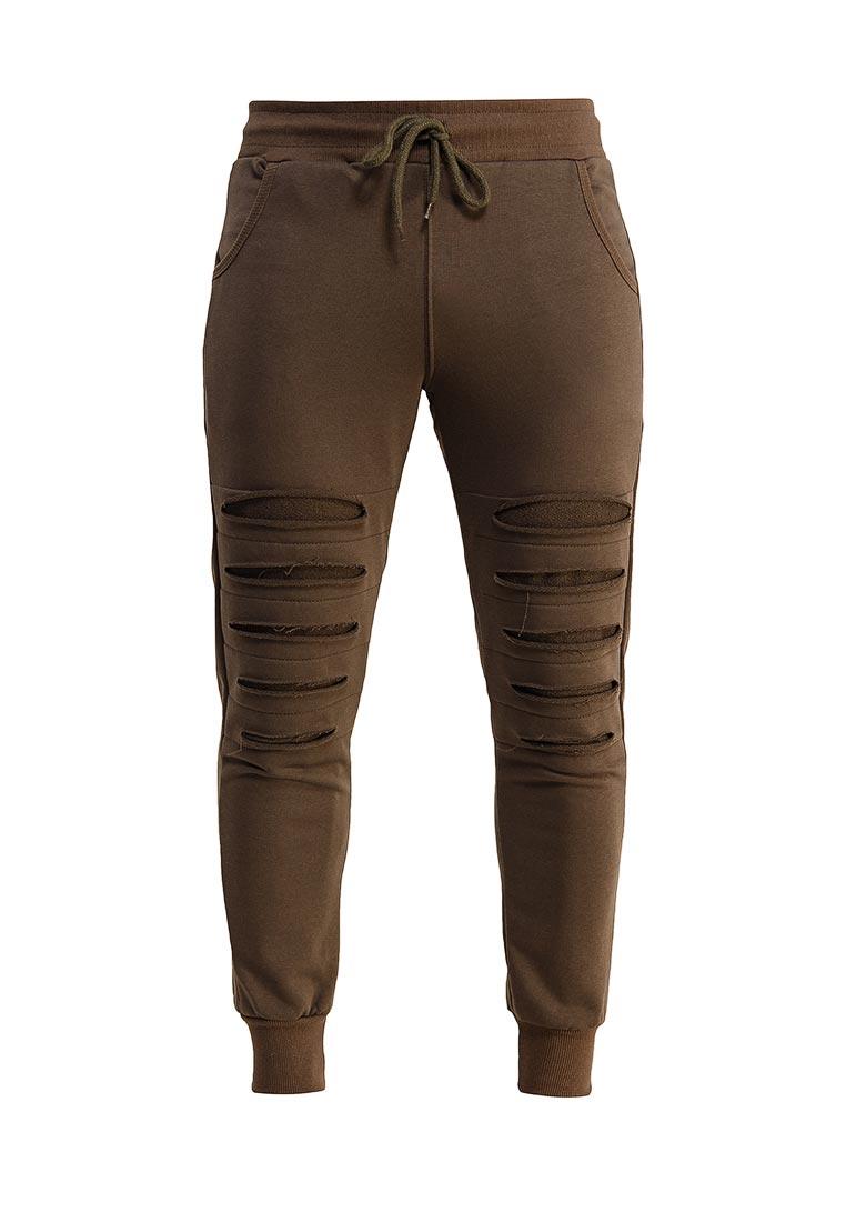 Мужские брюки Dali 17-1-809