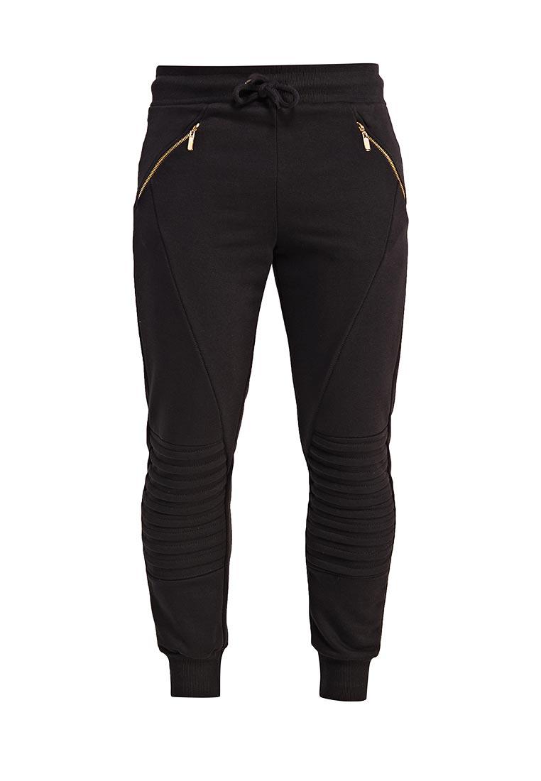 Мужские брюки Dali 17-1-810