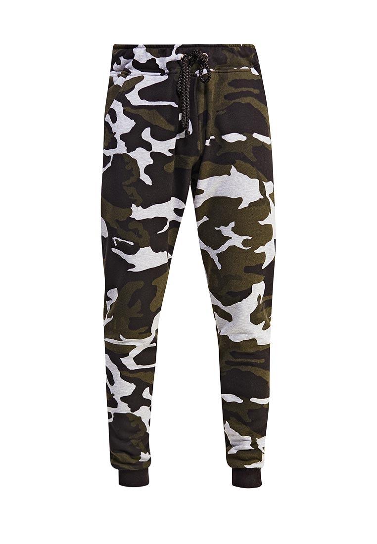Мужские брюки Dali 17-2-31б