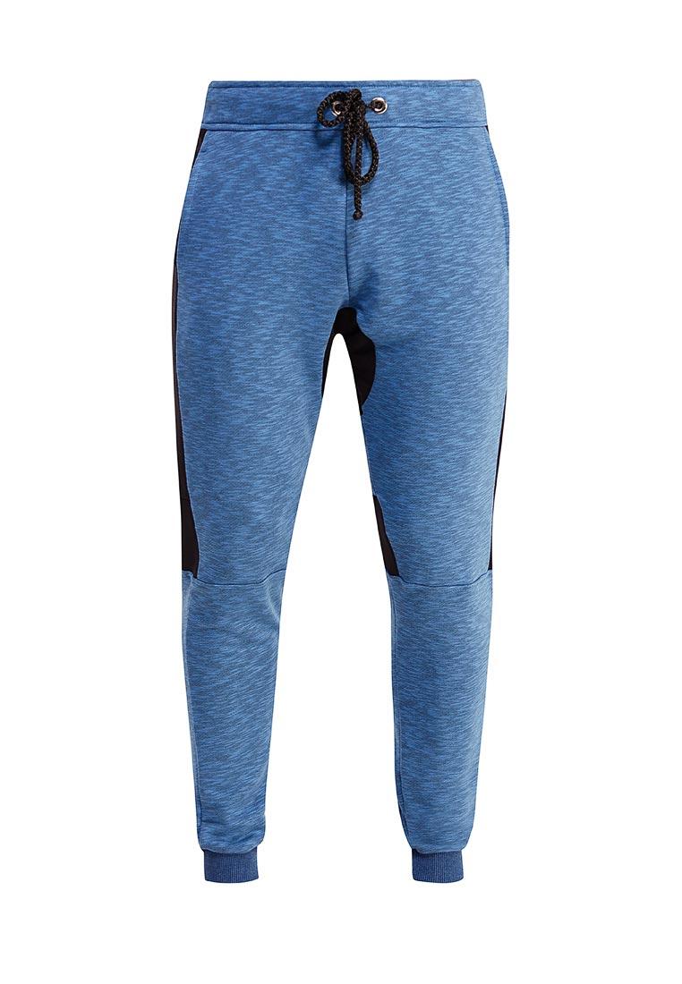 Мужские брюки Dali 17-2-32б