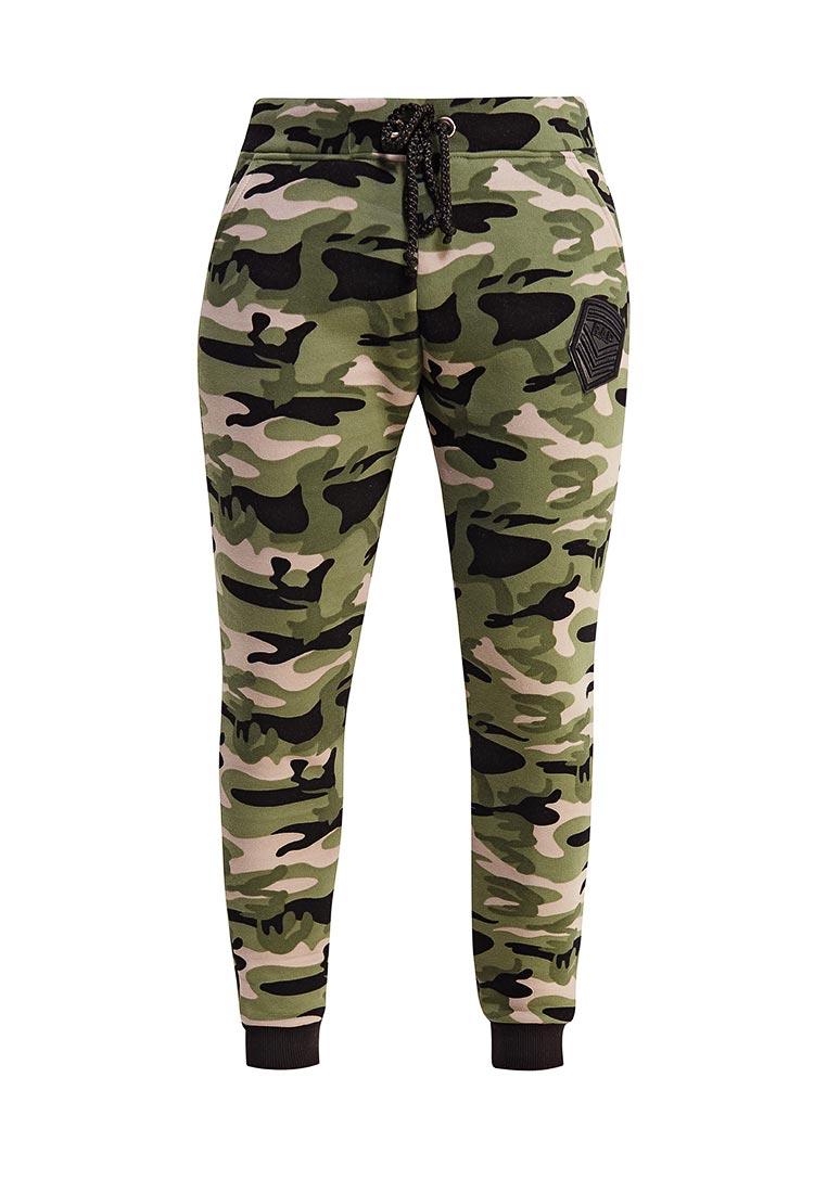 Мужские брюки Dali 17-2-30б