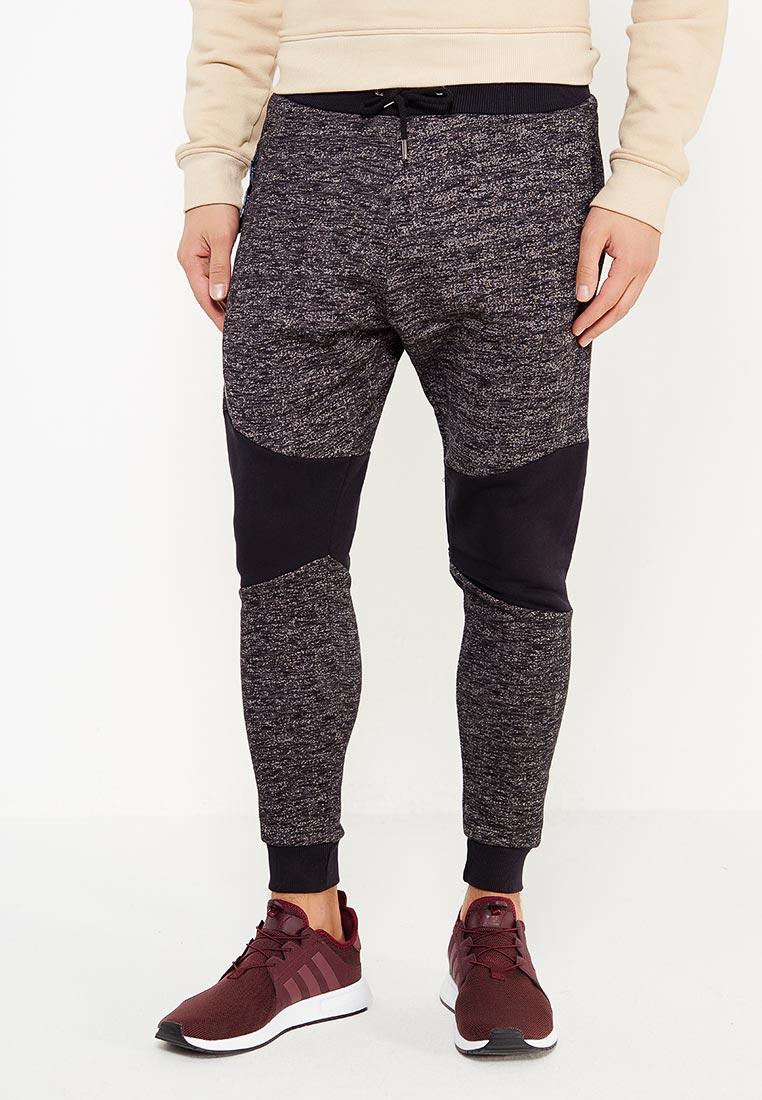 Мужские брюки Dali С04602