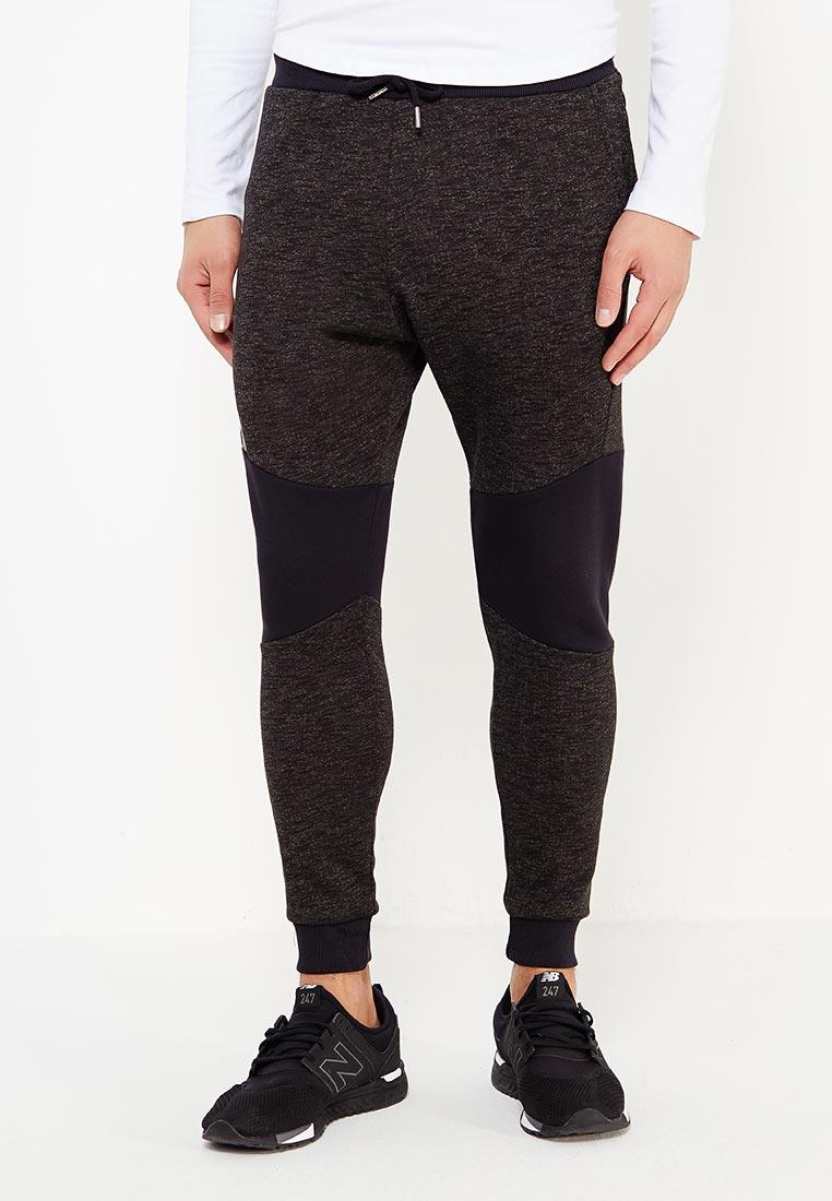 Мужские спортивные брюки Dali С04602