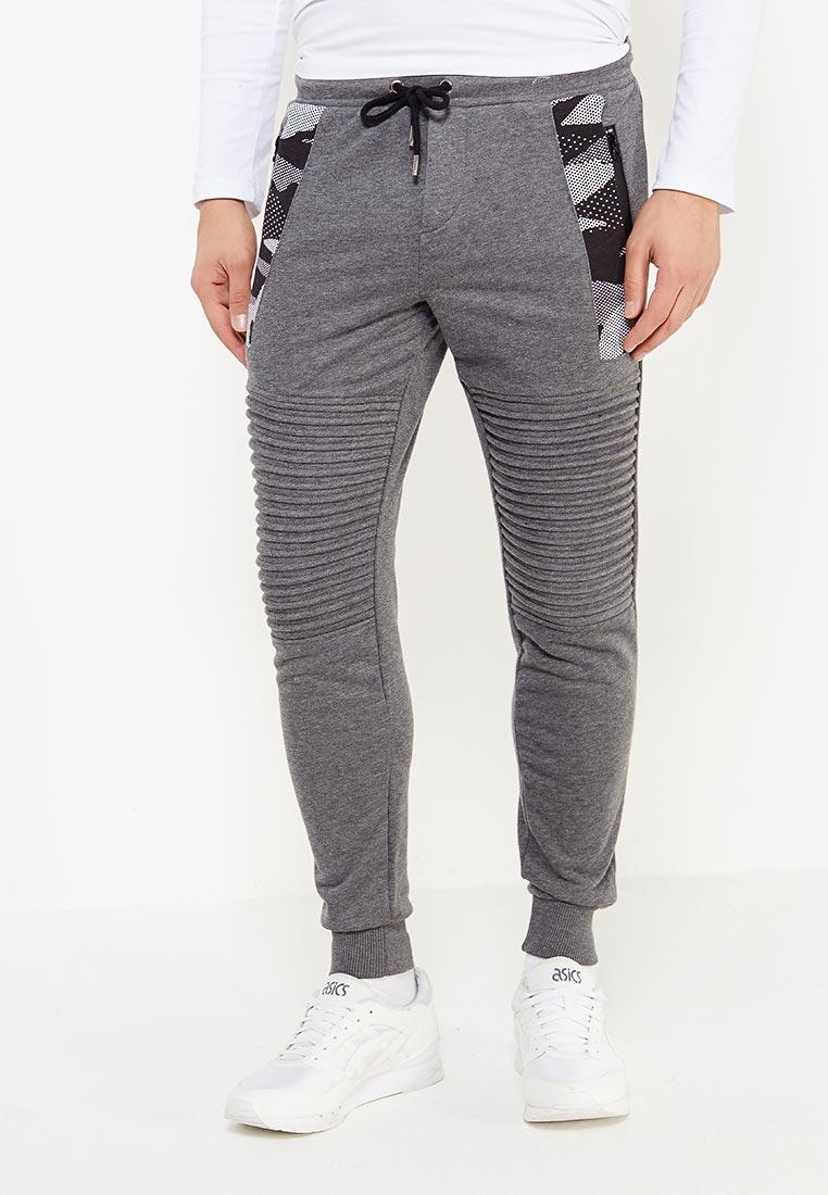 Мужские спортивные брюки Dali С04604
