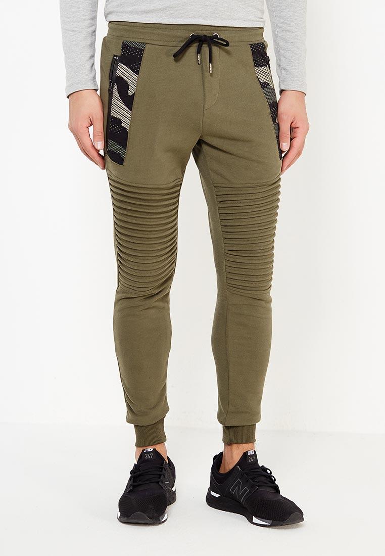 Мужские брюки Dali С04604