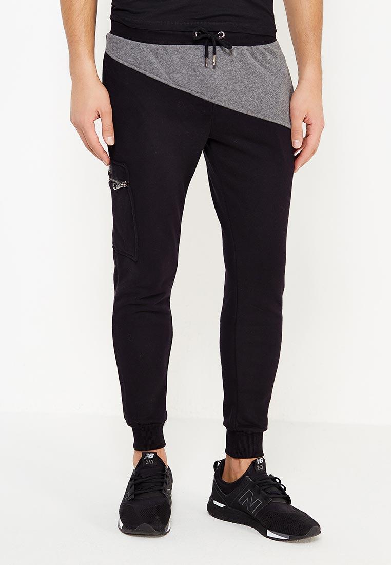 Мужские брюки Dali С04608