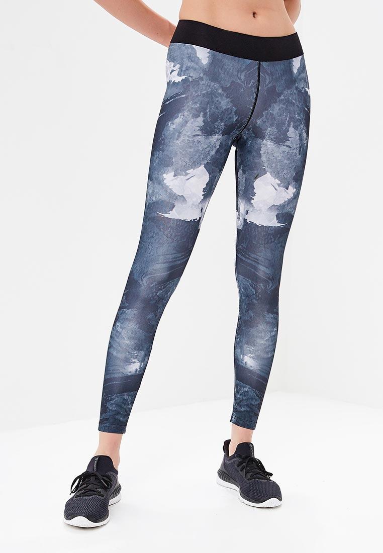 Женские брюки Dali 2304