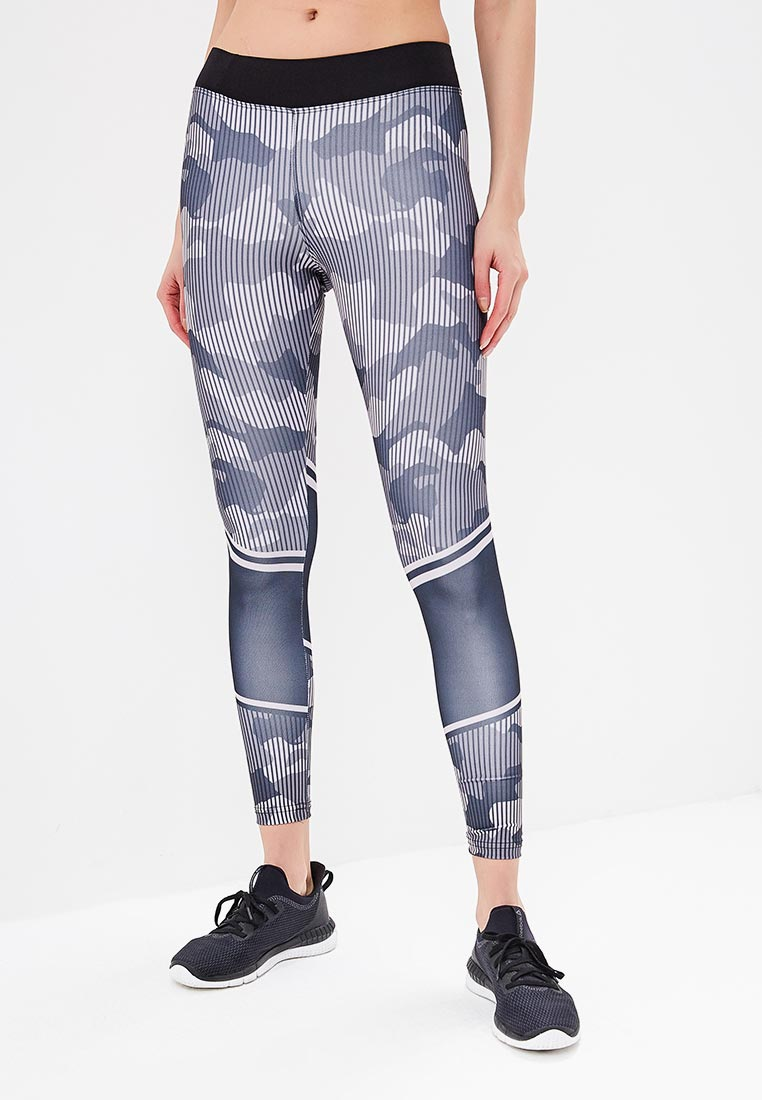 Женские брюки Dali 2677