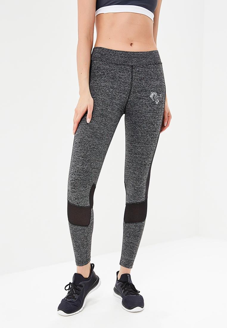 Женские брюки Dali 18026