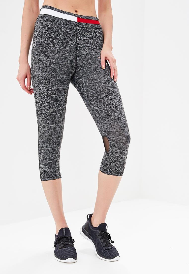 Женские брюки Dali 92261