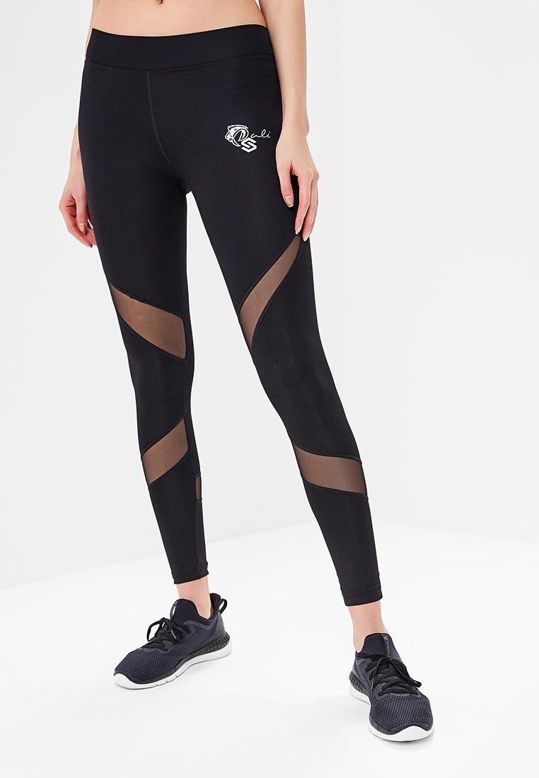 Женские брюки Dali 296