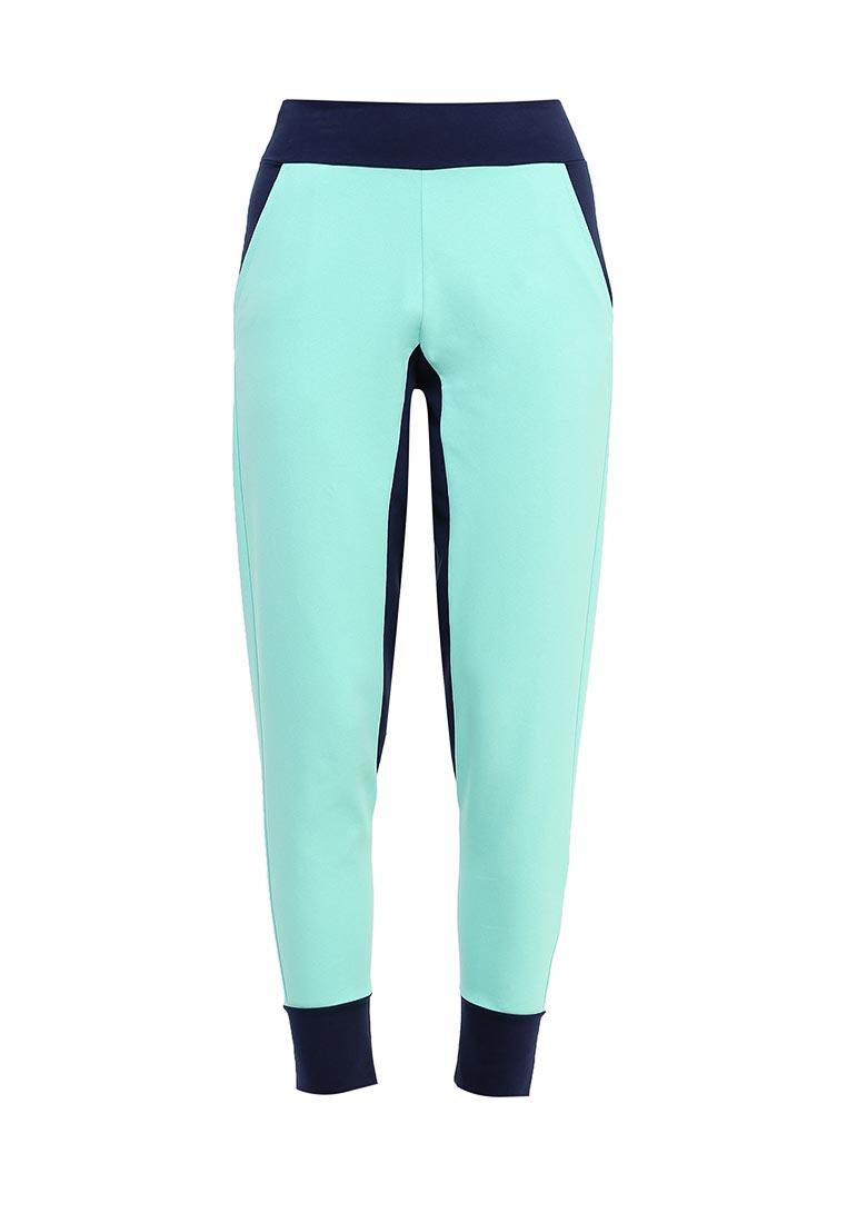 Женские брюки Dali 12-2-13б