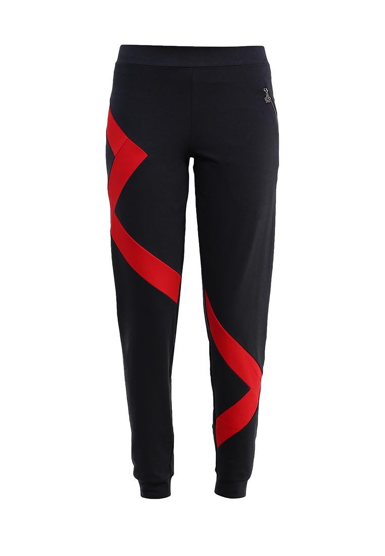Женские брюки Dali 16-1-7б
