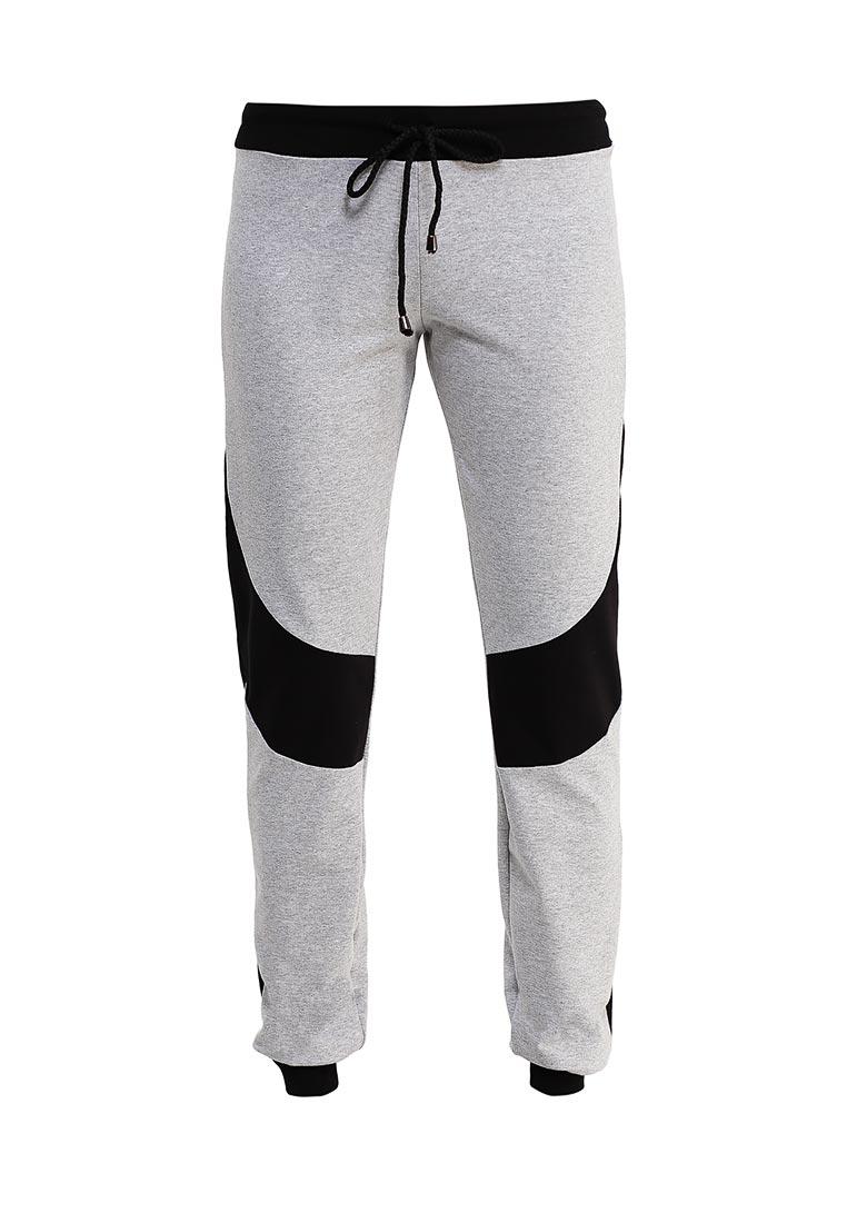 Женские брюки Dali 16-2-8б
