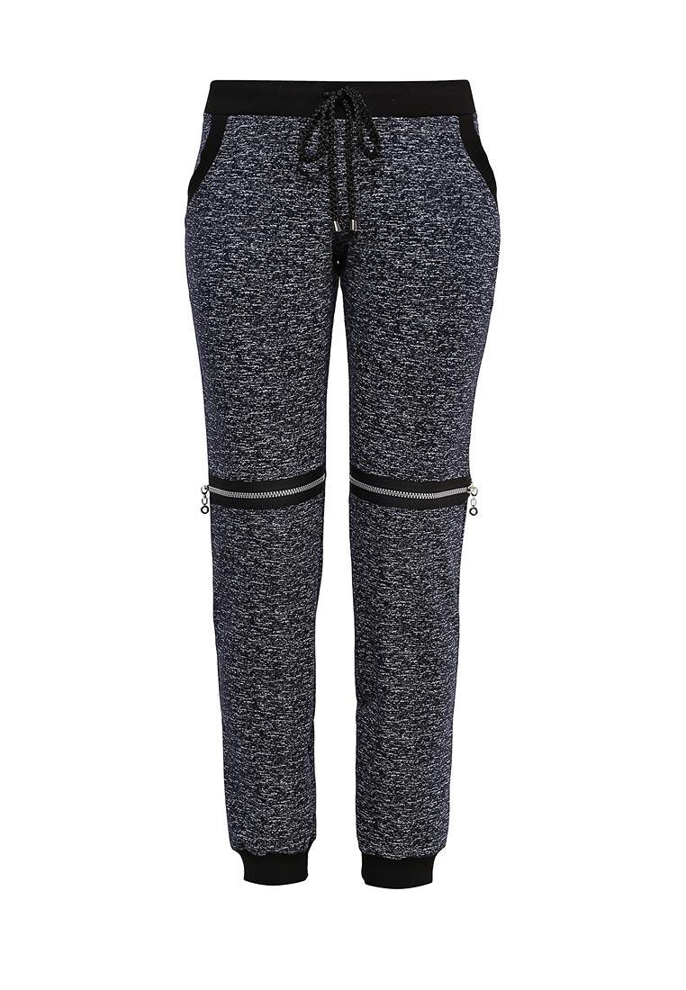 Женские брюки Dali 16-2-9б