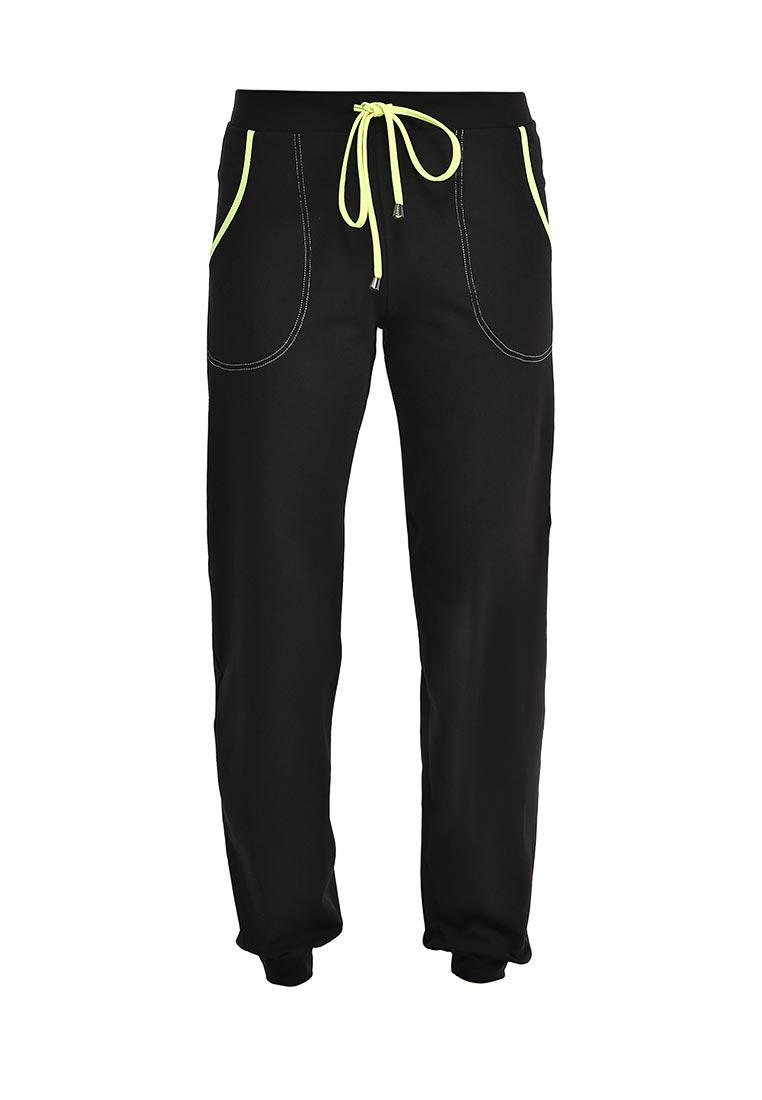 Женские брюки Dali 17-1-1б